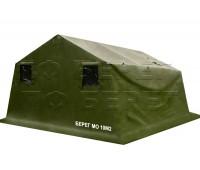 Палатка МО-10М2