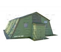 Палатка МО-30М2