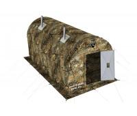 Тамбур Б 5х2 к палаткам серии УП