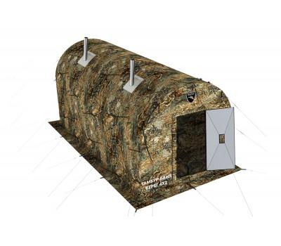 Тамбур Большой для палаток серии УП