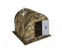 Тамбур М 2х2 к палаткам серии УП