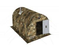 Тамбур С 3х2 к палаткам серии УП