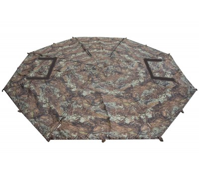 Купить дно утепленное для палатки УП2 мини