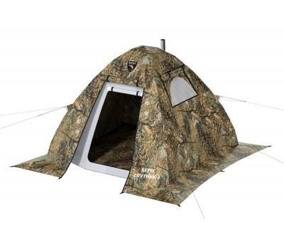 Универсальная палатка Спутник 3 Берег
