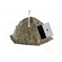 Универсальная палатка УП-1
