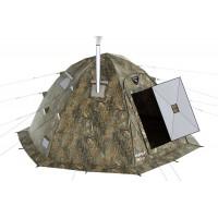 Универсальная палатка УП-2
