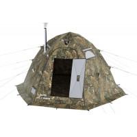 Универсальная палатка УП-2 мини