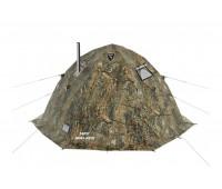 Универсальная палатка ЗИМА-ЛЕТО