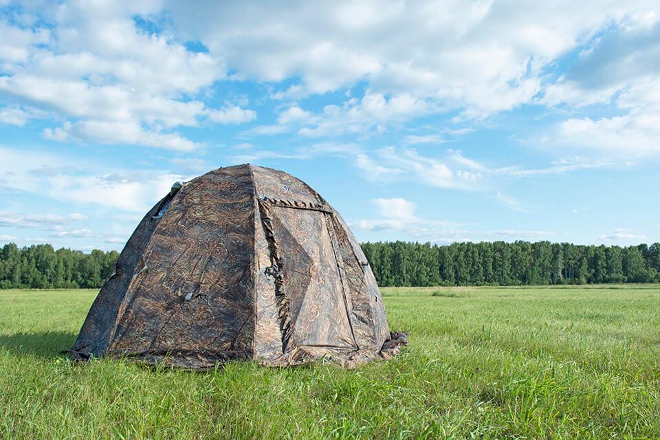 универсальная палатка уп 1