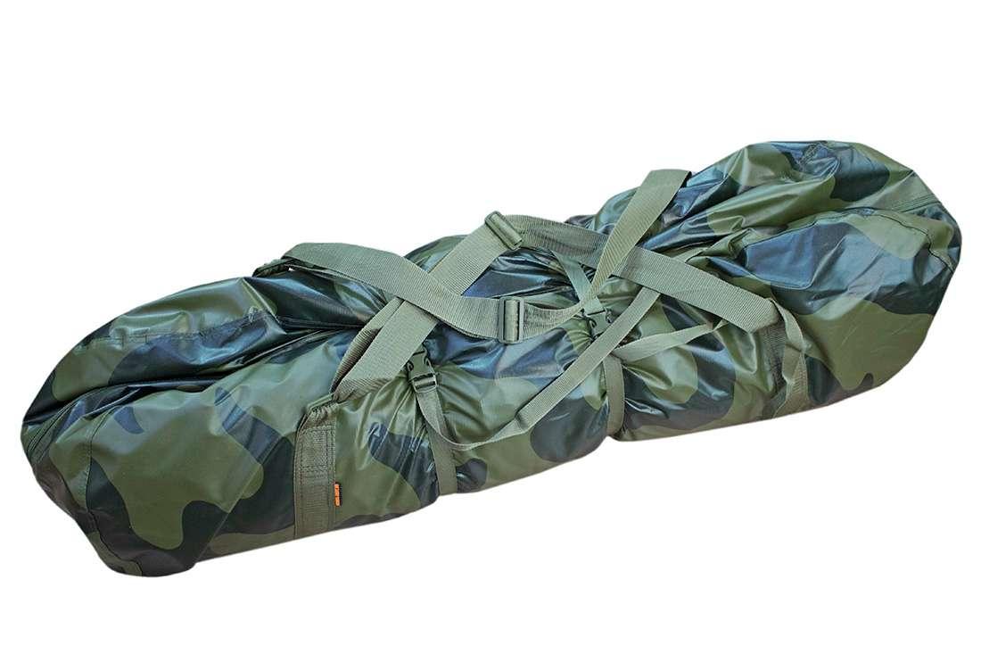 сумка палатки уп
