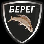 ПФ Берег